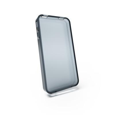 Photo of מגנים לאייפון 5