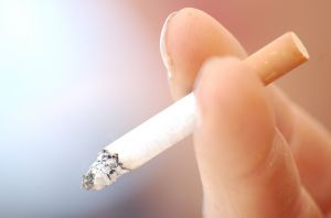 Photo of הכל על סיגריות אלקטרוניות