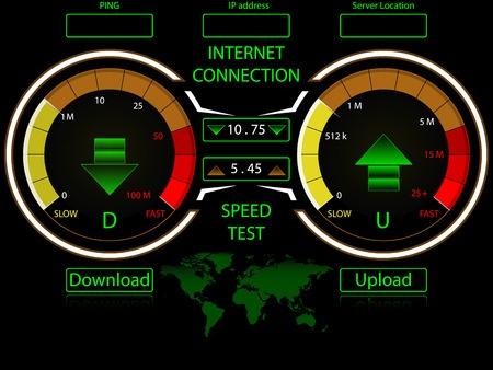 דור 4 באינטרנט
