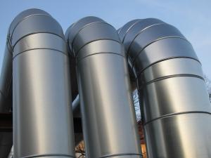 Photo of התקנתם של מבערי גז