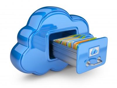 Photo of אחסון בענן כל היתרונות