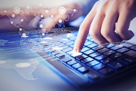 סקירה של כלי בדיקות בקוד פתוח