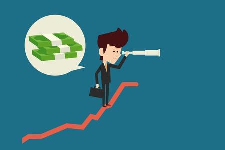 ג'נרל טרייד - הדרך לעצמאות כלכלית