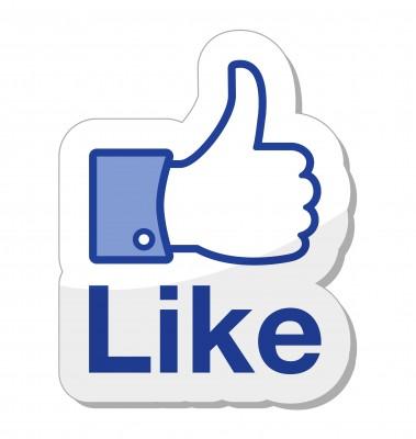 קידום ממומן בפייסבוק