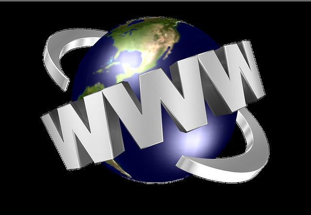 Photo of האם אתם באמת צריכים אחסון אתרים ללא מגבלות?