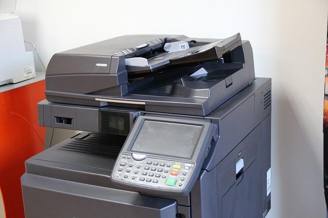 מדפסת דיו או טונר? יתרונות וחסרונות