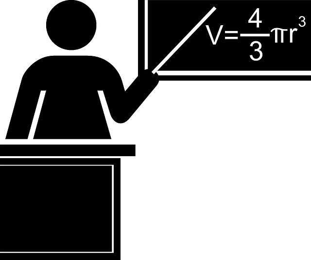 למי מורה פרטית יכולה לעזור?