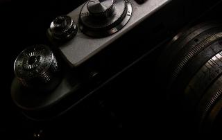 צלם מוצרים
