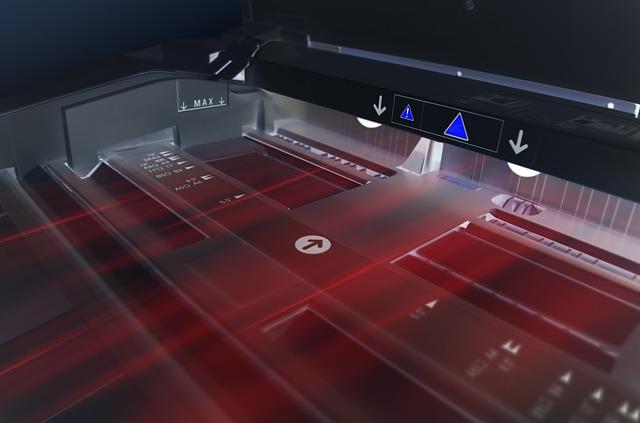 Photo of דפוס דיגיטלי על איזה חומרים הוא אפשרי?