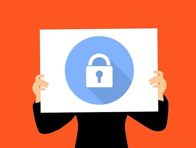 Photo of אבטחת מידע וסייבר – החשיבות בארגונים