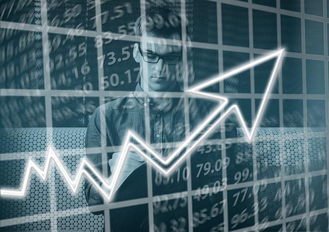 Photo of איך בוחרים קורס לשוק ההון?