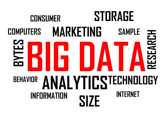 Photo of מה זה BIG DATA?