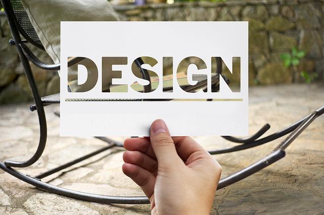 מעצב מוצר