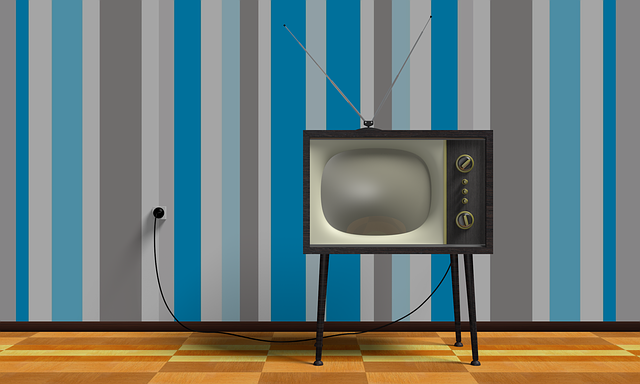 Photo of סטינג TV – מה זה?
