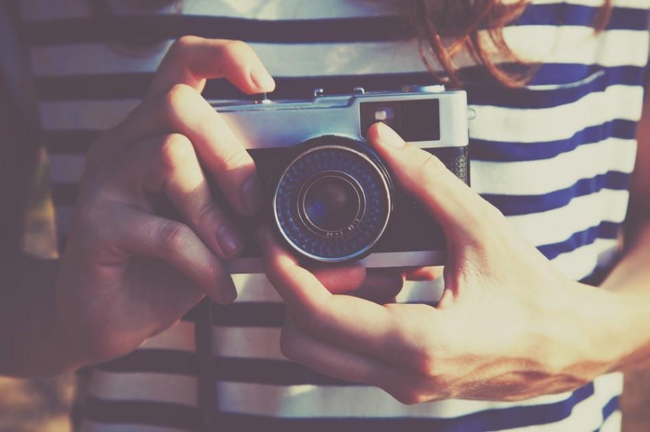8 סיבות לקניית עוקבים באינסטגרם