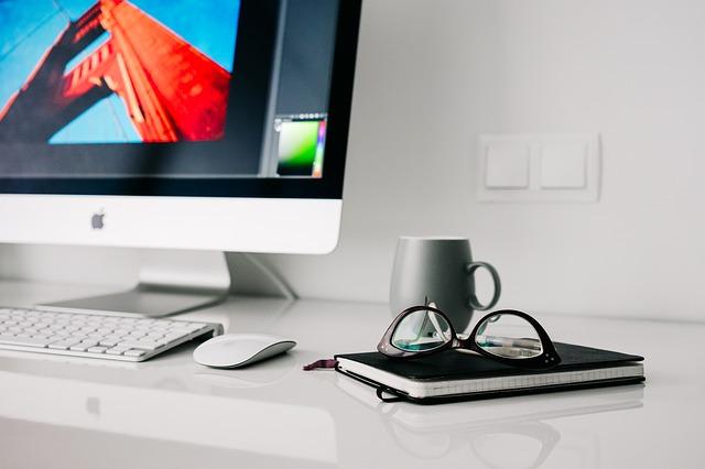 Photo of לימוד קורס גרפיקה ממוחשבת בגליל