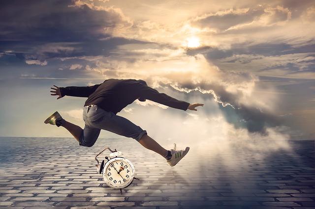למה שעוני הדופק של SUUNTO הם הבחירה הנכונה?