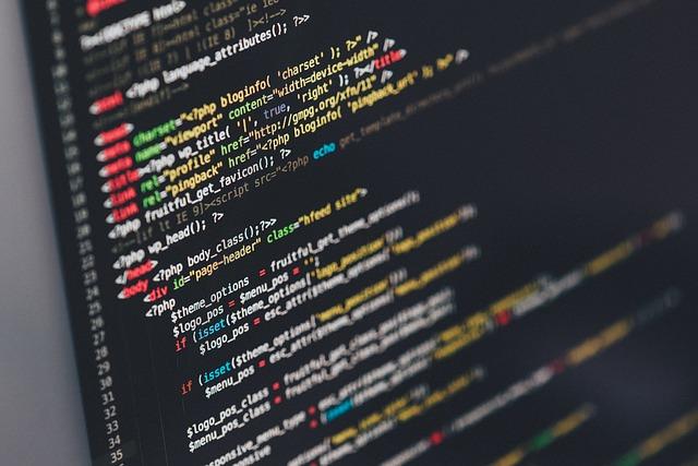 מה זה תכנות לילדים והאם כדאי להשקיע בכך?