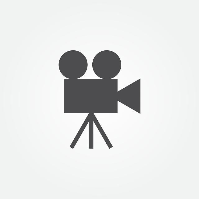 Photo of 3 יתרונות של סרטי תדמית