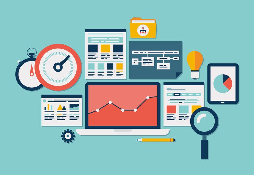 פרסום אונליין לעסקים - למה כדאי להשקיע בענף האונליין?