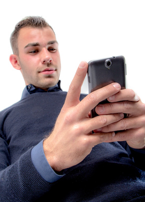 שירות תיקון פלאפון עד הבית