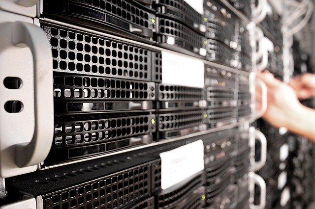 Photo of 5 יתרונות טכנולוגיים בשירות cdn