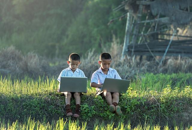 Photo of מה צריך על מנת להתחיל ללמוד תכנות בגיל קטן?
