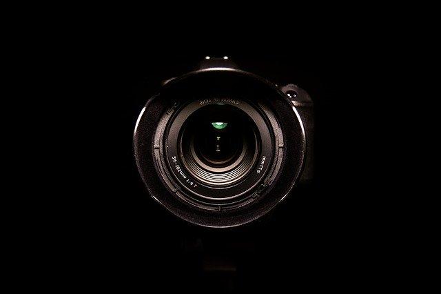 כך עושים שימוש עם צילום 360 לצורכי פרסום ושיווק