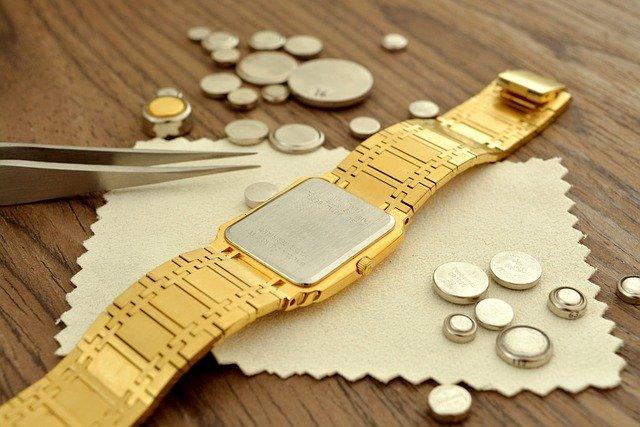 Photo of מעבדת שעונים – כיצד בוחרים מעבדה בצורה נכונה
