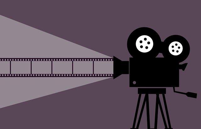 Photo of עריכת סרטונים – לבד או בעזרת איש מקצוע?