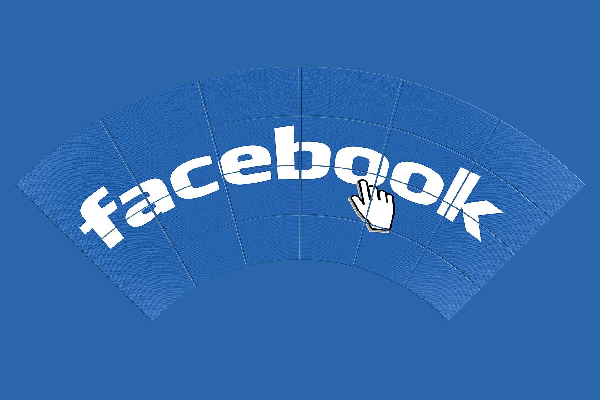 Photo of לשון הרע בפייסבוק – ממה צריך להיזהר?
