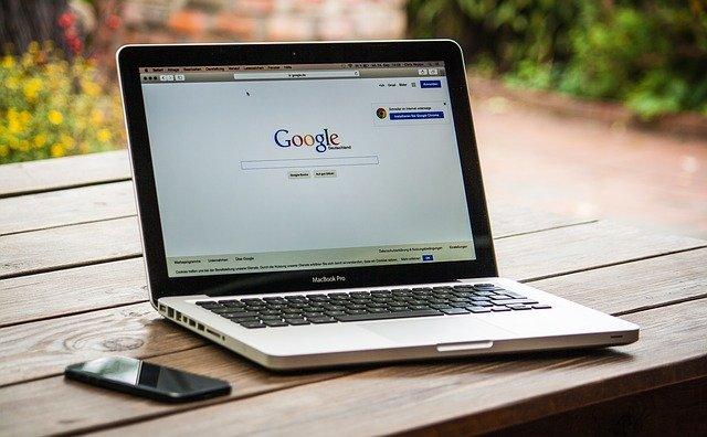 Photo of מה זה ניהול מוניטין ברשת?