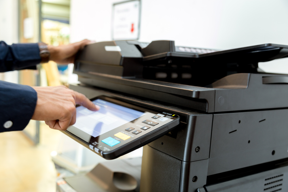 Photo of המדריך המלא למציאת מדפסת לייזר מומלצת לעסק ולמשרד