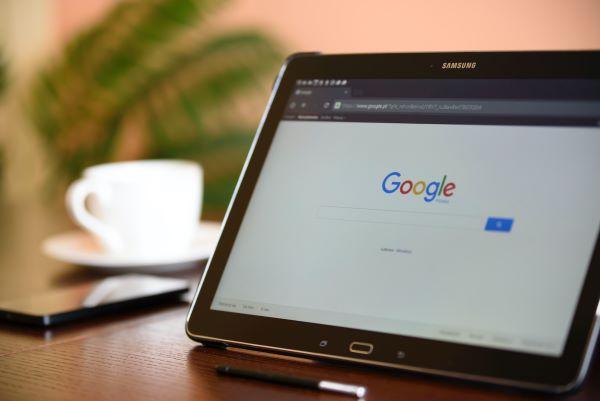 Photo of קידום אתרים אורגני – מה זה ולמה לעסקים אסור לוותר עליו?