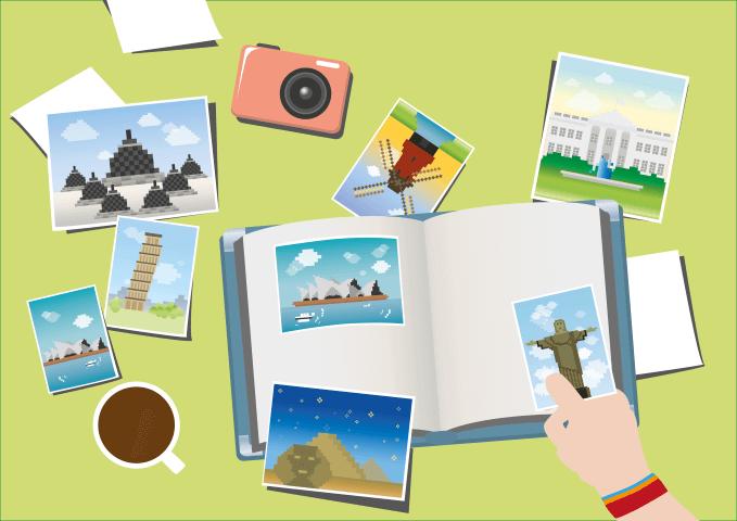 Photo of למה חשוב להשתמש במאגר תמונות חוקי?