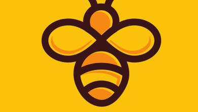 Photo of עיצוב לוגו לעסק