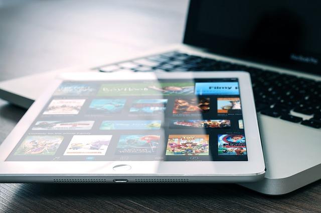 Photo of פיתוח אפליקציות לאייפון – כיצד עושים את זה בצורה חכמה