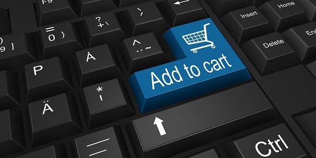 Photo of בניית אתר מכירות – כל השלבים שאתם צריכים להכיר