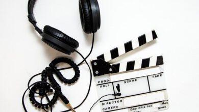 Photo of סרטי תדמית – איך יוצרים סרט בצורה נכונה