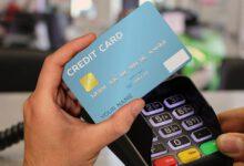 Photo of מסופי אשראי – הגיע הזמן להתקדם