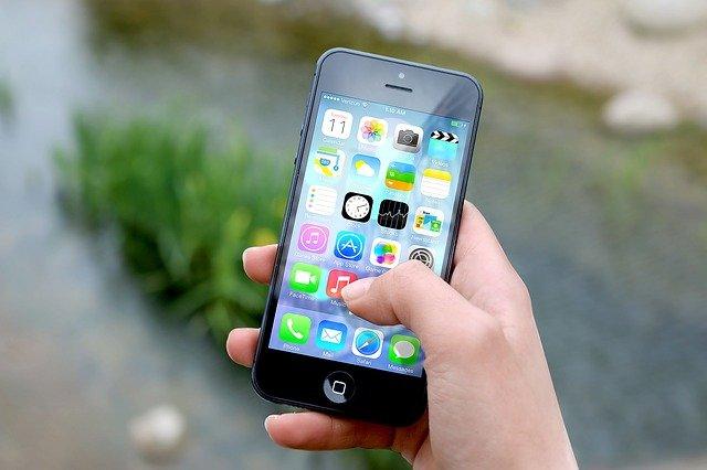 Photo of אייפון 7 מחודש