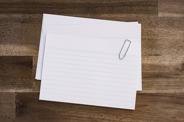 Photo of החשיבות של הנגשת מסמכים לבעלי מוגבלויות
