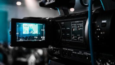Photo of סרטון תדמית לעסק – יכול לעשות הבדל גדול