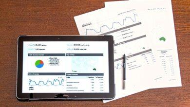Photo of שיווק באינטרנט יהושע – איך ניתן לפרסם את העסק באינטרנט?