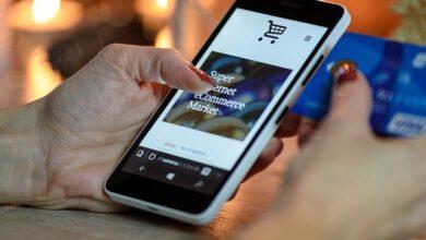 Photo of פלטפורמות לבניית חנות וירטואלית
